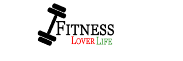 fitness lover life with dumbel